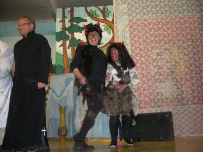 dalskabaty 2012 21